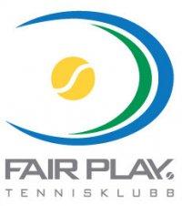 Fair Play TK