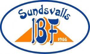 Sundsvall_ibf_kfx