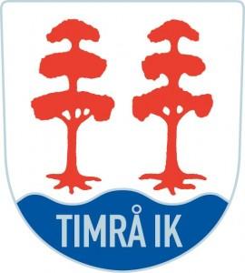 Timra IK