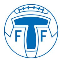tff_logotyp