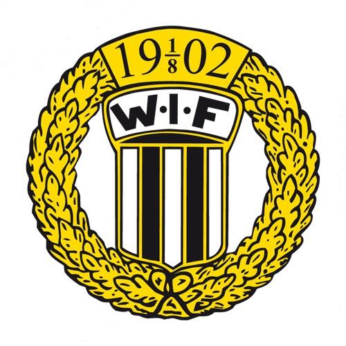 westermalms-if-logo