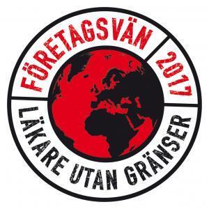 Logo_foretagsvan_2017