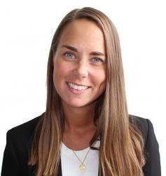 Anna Holmefeldt