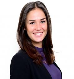 Lisa Nidén