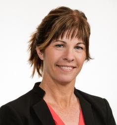 Pernilla Wedin