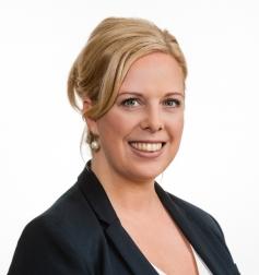Carolina Viotti