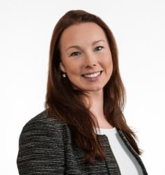 Karin Nyberg Liander