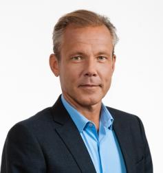 Peter Ericson