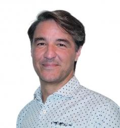 Mauricio Amaral